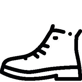 Dumco Groothandel voor de Schoenindustrie