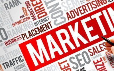 Vraag het de marketing expert!